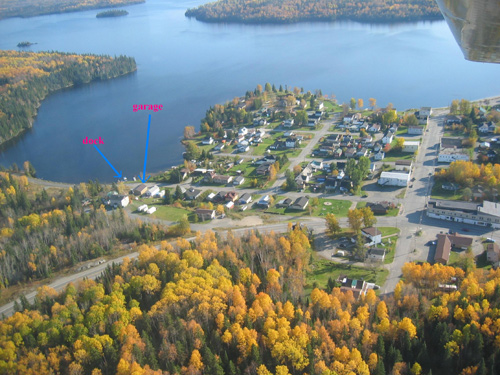 The Land Store Properties Land For Sale In North